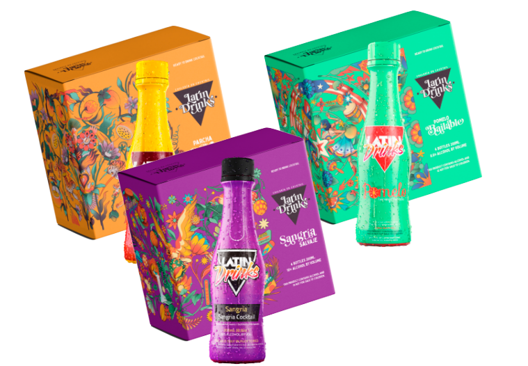 latin_drinks_productos_historia